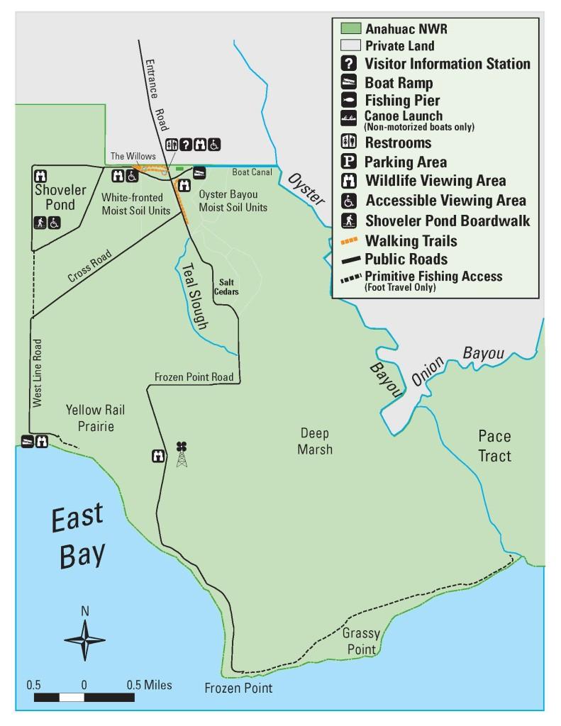 anahuac fact sheet map 2006(1)-1